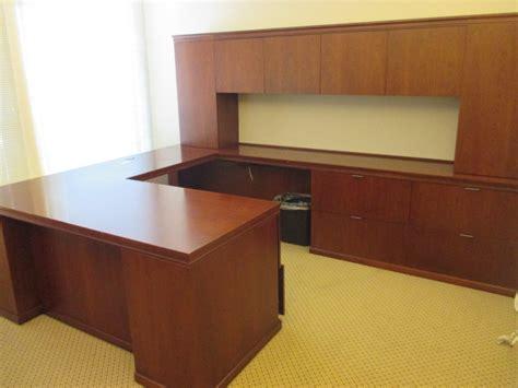 halcon desk sets d12053c conklin office furniture