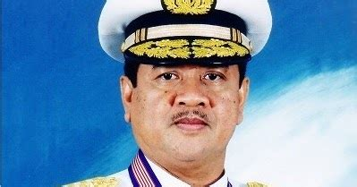 biografi bj habibie dalam bahasa jawa biografi widodo a s sejarah bangsa indonesia