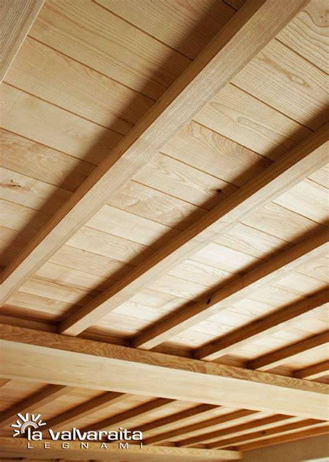 perline soffitto posa perline soffitto la corrispondenza dei profili con