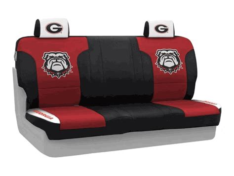 2016 jeep unlimited seat covers all things jeep of collegiate seat