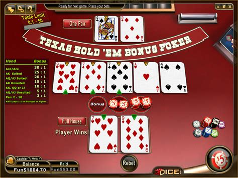 layout strategy quiz texas hold em bonus poker game rules strategy online