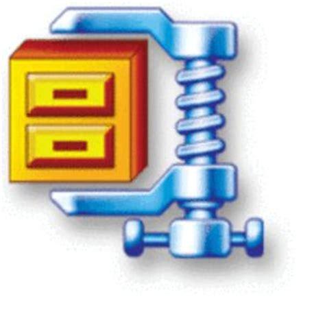 comprimir imagenes jpg on line compresion de archivos