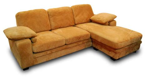 leather sofa for sale philippines leather fabric sofa factory price for sale in philippines