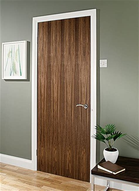 Interior Flush Doors The World S Catalog Of Ideas