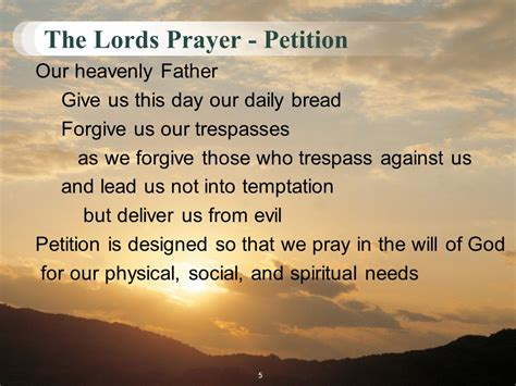 Petition Letter Prayer Praying For My Pettoon Pictures Inspirational Pictures