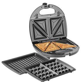 Mutu Food Pan 13150 Wadah Penyaji Makanan Dapur Stainless Steel pusat alat masak terlengkap kompor kulkas alat saji alat restoran duniamasak