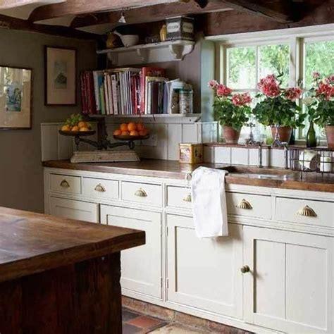 cottage kitchen furniture modern cottage furniture modern cottage style kitchen on