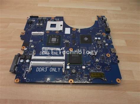 Gw 124 L By Wholesaler compra samsung r530 motherboard al por mayor de