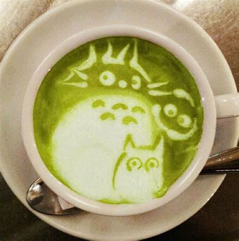 Green Coffee Latte 124 best images about matcha green tea latte on italia latte and pictures