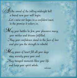 new year 2014 wishes poems poetry collection happy new