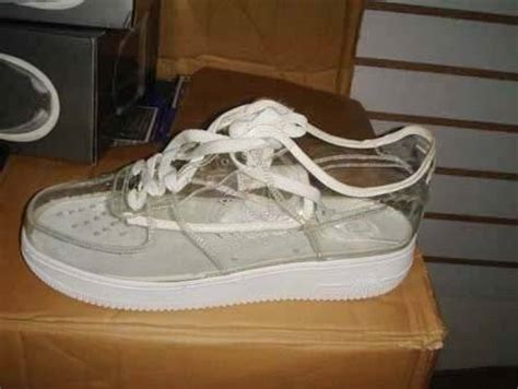 clear air force 1 from shoes.shop at yahoo dot com(id