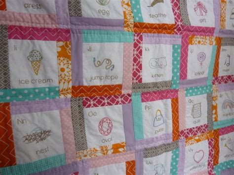 gifts to make for quilter friends sew tuesday through the blossom quilts