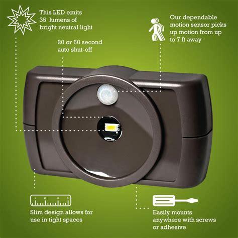 battery powered task lighting mr beams mb862 indoor wireless battery powered slim led