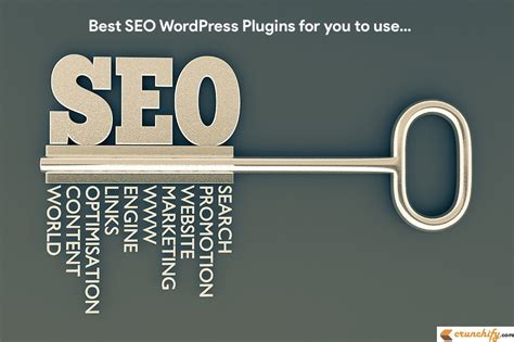 best seo plugin best plugins for seo search engine optimization