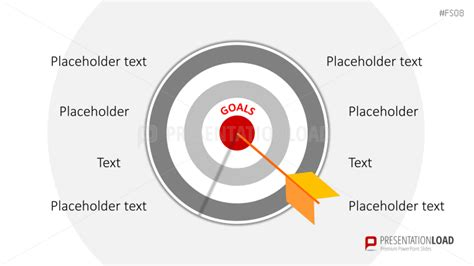 Powerpoint Vorlagen Flat Design Powerpoint Vorlagen Kostenlos Presentationload
