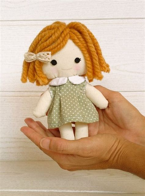 Handmade Doll Tutorial - 25 best ideas about rag doll tutorial on