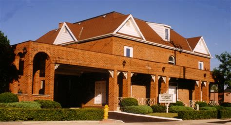 www home o neil funeral home london ontario canada