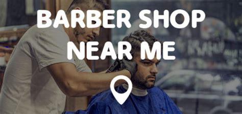 veterinarian near me more near me locations veterinarian near me haircut near me fashion hair style