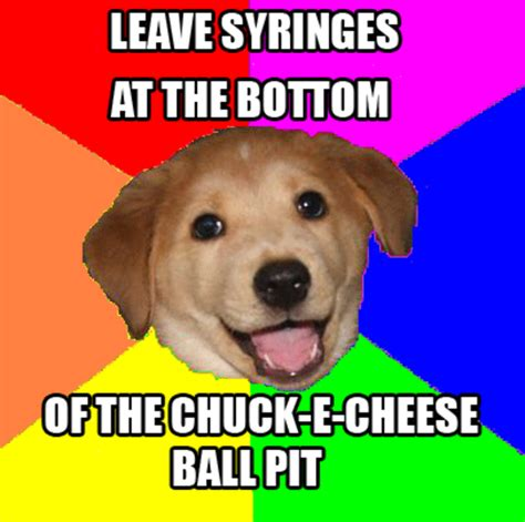 Know Your Meme Dog - image 2003 advice dog know your meme