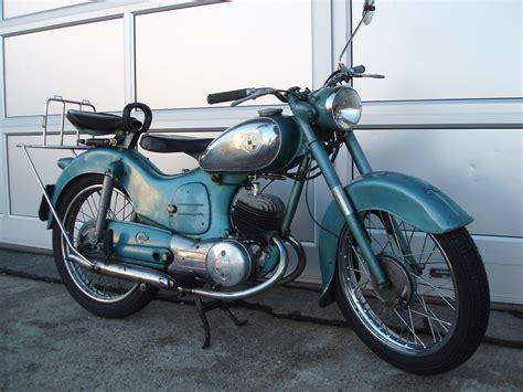 Puch Motorrad Ersatzteile by Motorrad Oldtimer Kaufen Puch 150 Tl Doppelkolben Moto