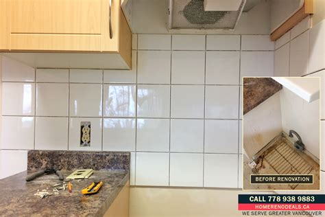 backsplash installation backsplash installation and kitchen tiling deals greater