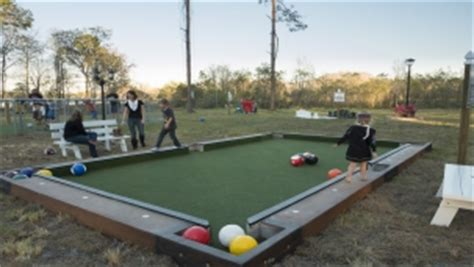soccer pool table locations soccer billiards snookball at the great escape lakeside