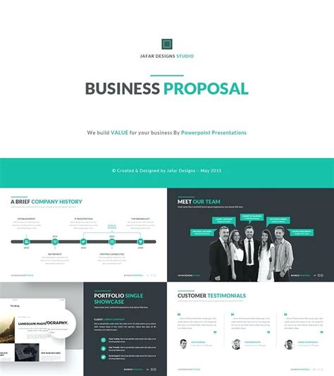 best photos of business plan examples sample business
