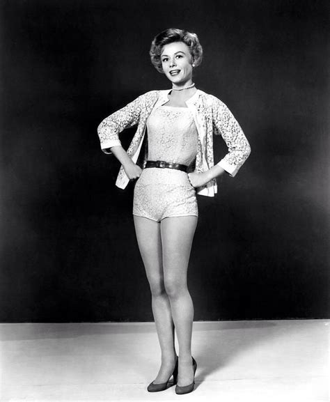 movie actress vera ellen 40 best actress vera ellen westmeier rohe images on