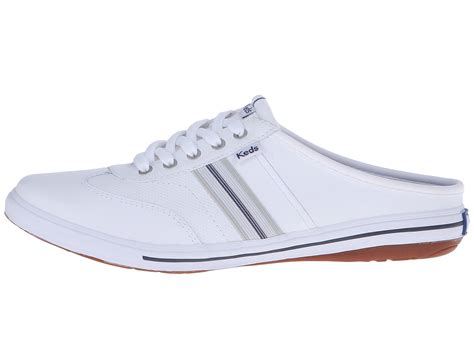 backless athletic shoes keds backless sneakers 28 images 61 keds shoes s keds