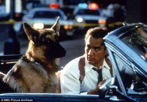jerry dogs news retrieva tracking