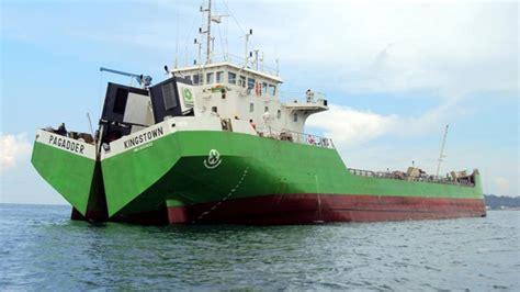 split hull boat split hull vessel royal ihc