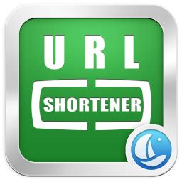 boat browser add ons boat url shortener add on 1 1 unduh apk untuk android