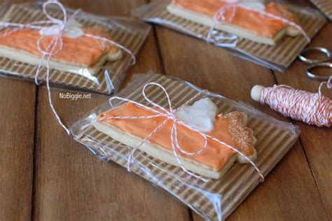 Decorated Cookies For Sale by 1000 Images About Farmer S Market Decorated Cookies On