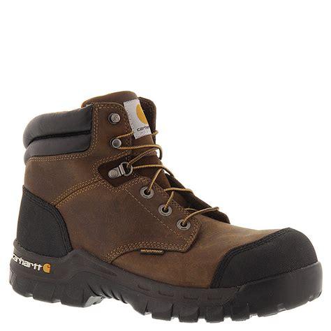 carhartt rugged flex carhartt rugged flex w p 6 quot s boot ebay