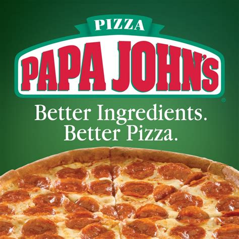 Papa Johns Gift Card - papajohns holiday 50 gift card pizza giveaway 10 winners ends 12 19 betteringredients ad