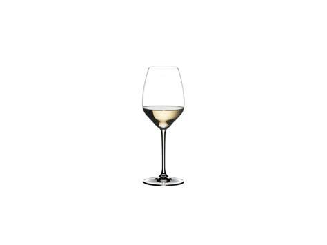 bicchieri riedel prezzi riedel riedel confezione 4 pz acquista su