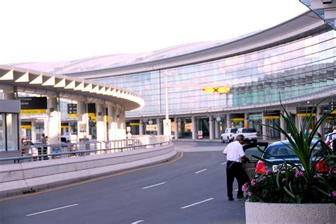 washington arlington va taxi service instant online dc airport limo washington dc chauffeuring services