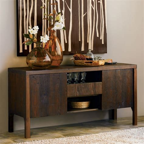 Decorating Dining Room Buffets And Sideboards by Astounding Decorating Dining Room Buffets And Sideboards