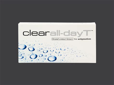 torische monatslinsen 2303 torische monatslinsen drogerie k rperpflege kontaktlinsen