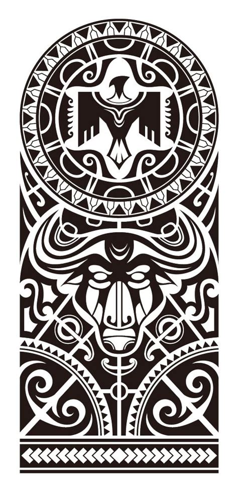polynesian tattoo logo 25 best ideas about polynesian tattoo designs on