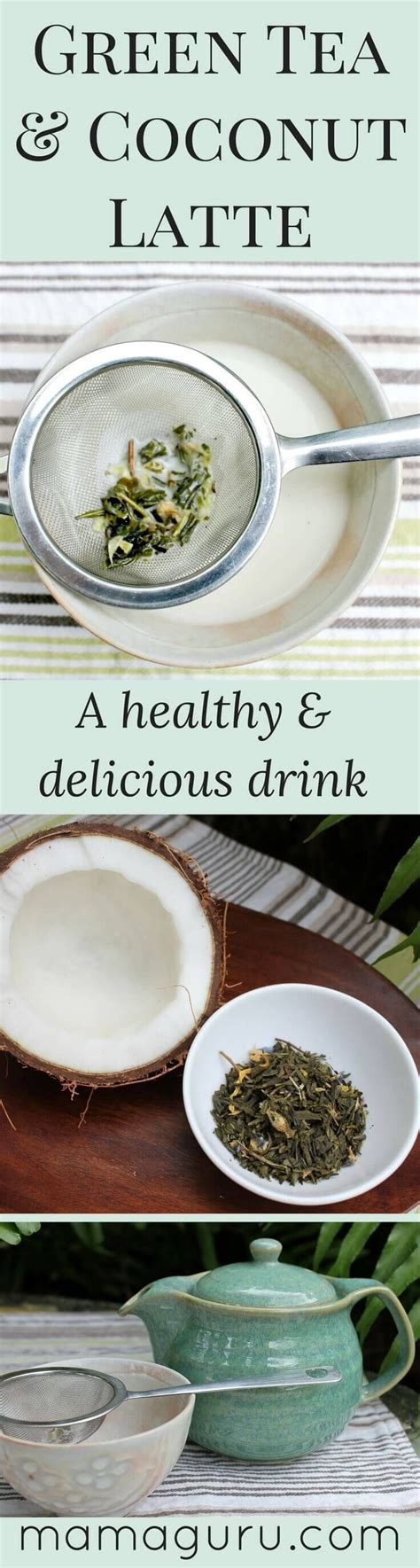 Amish Detox Recipe by Best 25 Tea Recipes Ideas On Herbal Teas