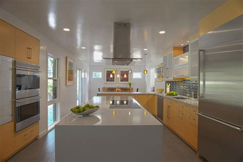 eco kitchen design eco friendly kitchen renovation modern kitchen dc