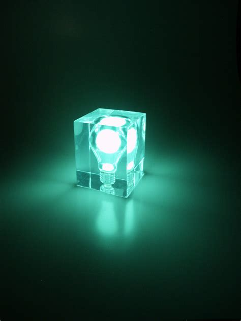 glow lights glow brick content gallery glow in the light bulb