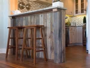 de 100 ideas de c 243 mo hacer muebles hechos con palets homemade kitchen island pinterest home design ideas