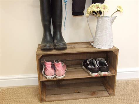 wooden shoe storage cabinet plans shoe storage wooden homcom wooden shoe cabinet rack pairs