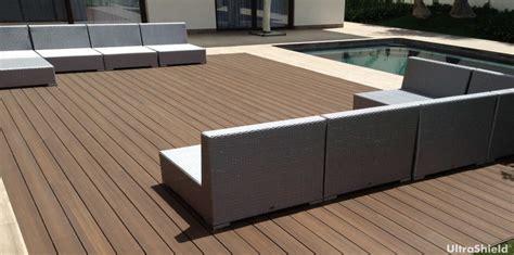 pavimenti in legno composito ultrashield il legno composito di nuova generazione d 233 co