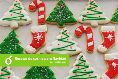 recetas de cocina para navidad 2014 receta de chocolate caliente con nutella para navidad
