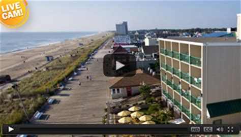 kite loft live boardwalk cam | beach cams usa, live