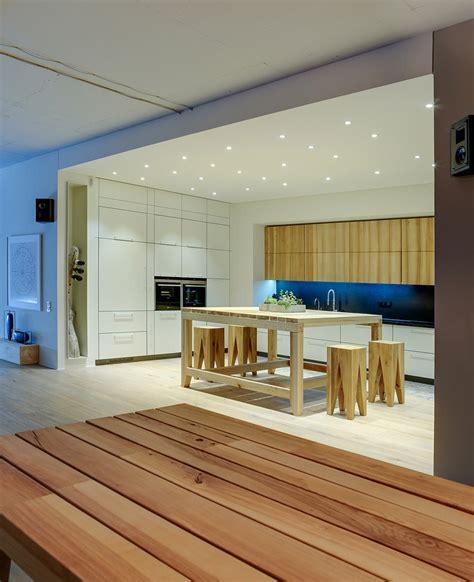 idea cucine moderne 100 idee cucine moderne in legno bianche nere colorate