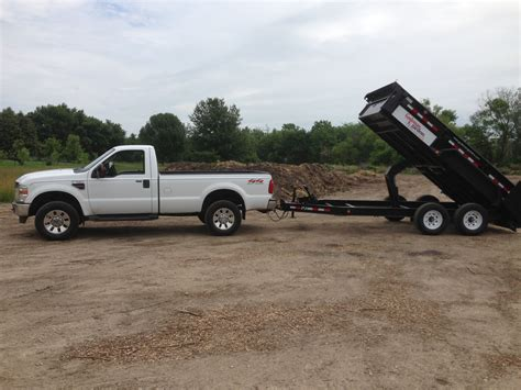 mulch rock topsoil delivery in bloomington normal il